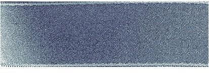 20m - 10mm breit, 0844 grau