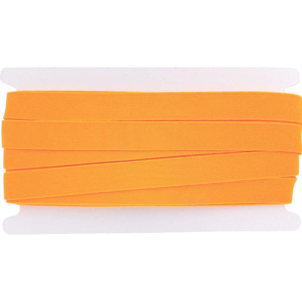 12m - neon orange, breit