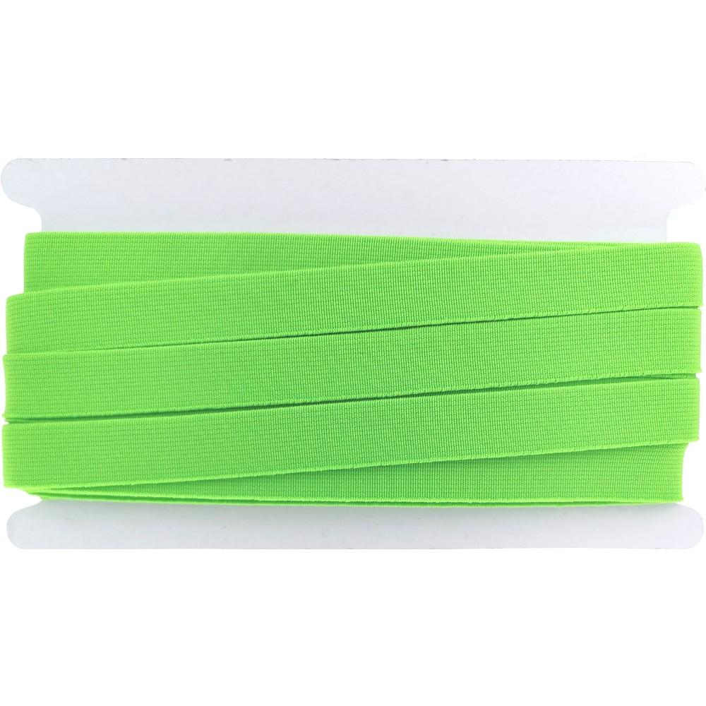 12m - neon grün, breit