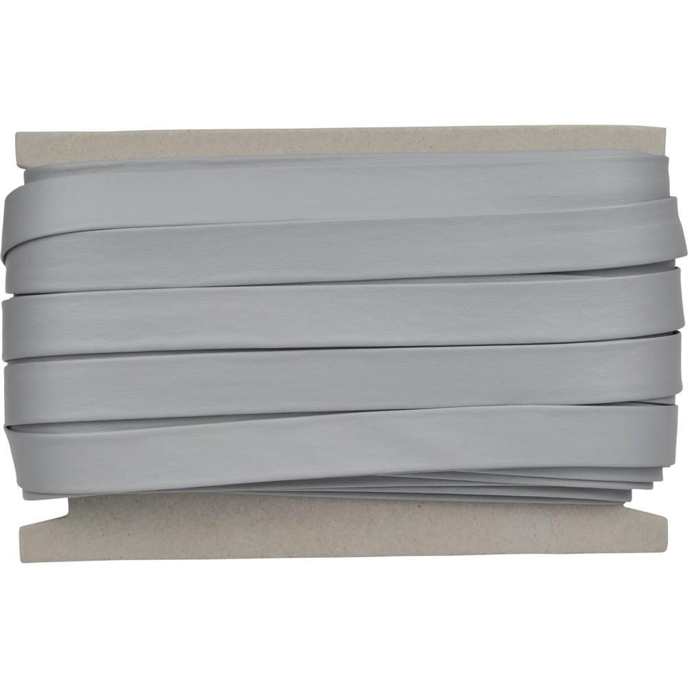 20m - 0010 grau genarbt