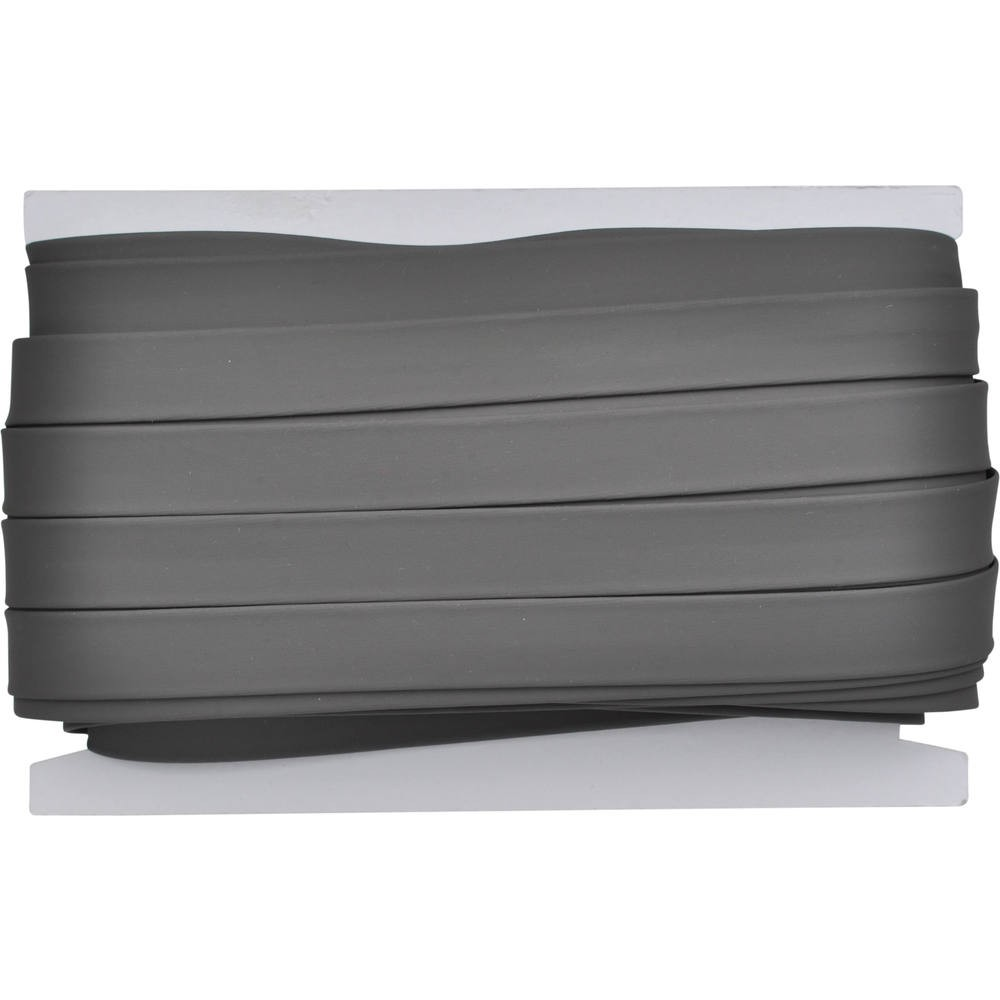20m - 0025 dunkelgrau glatt matt