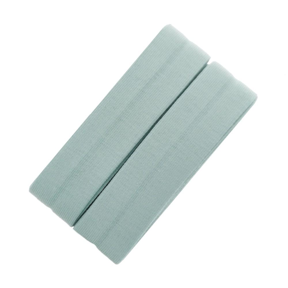 3m - 1385 OPAL BLUE - Schrägband 20/10 mm