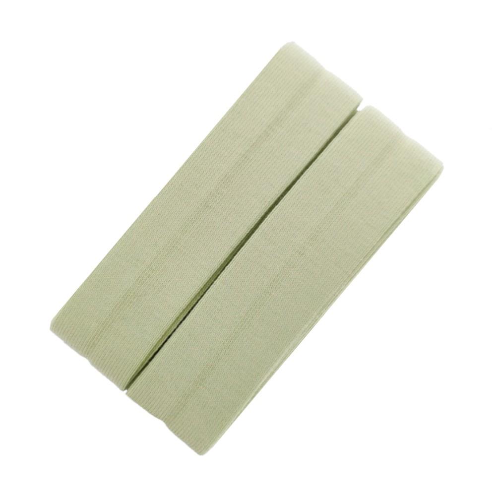 3m - 1390 WINTER PEAR - Schrägband 20/10 mm