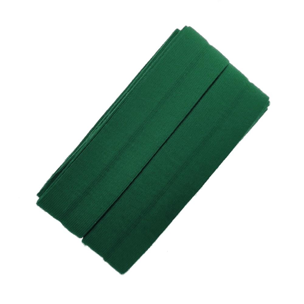 3m - 1256 KALE - Schrägband 20/10 mm