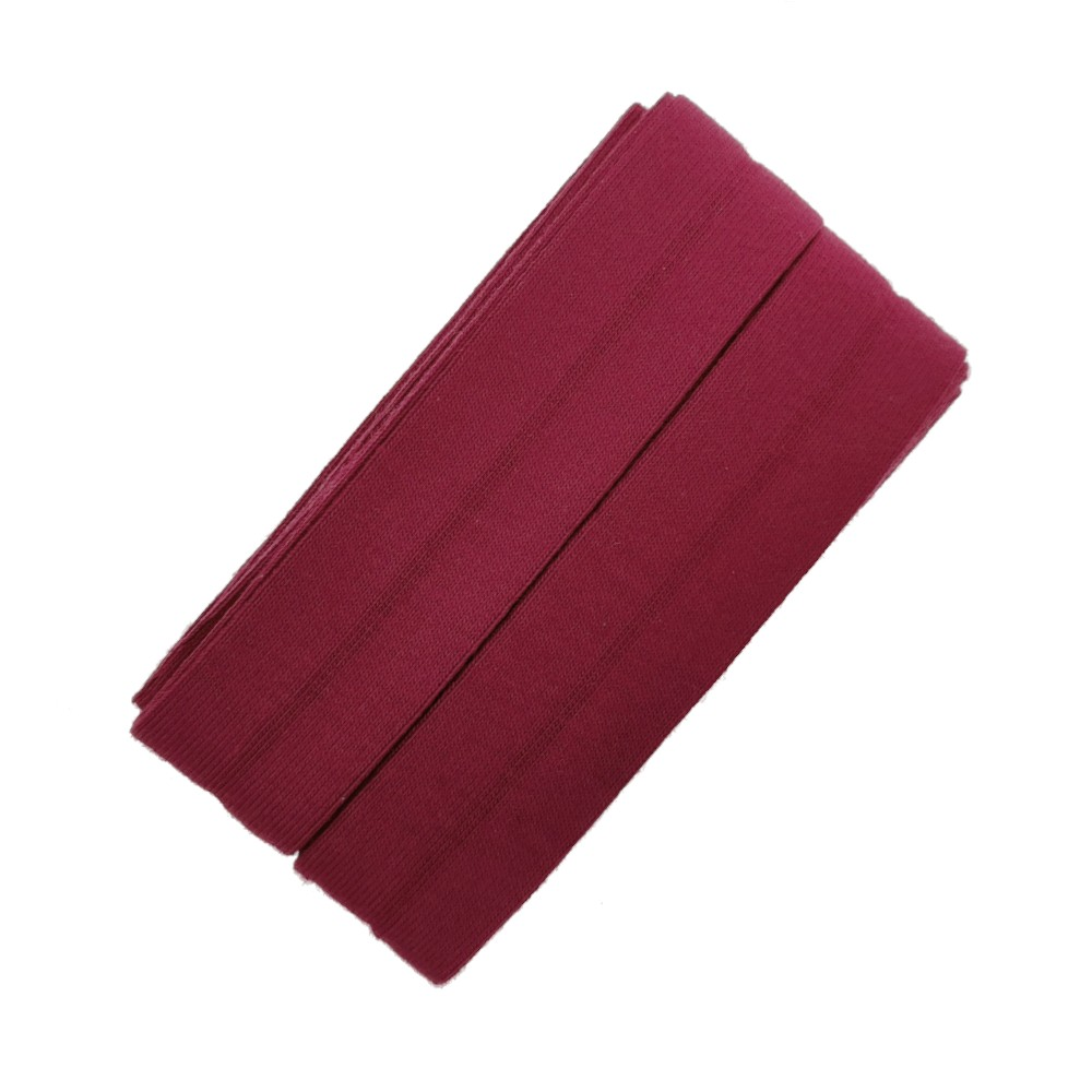 3m - 1332 BIKING RED - Schrägband 20/10 mm