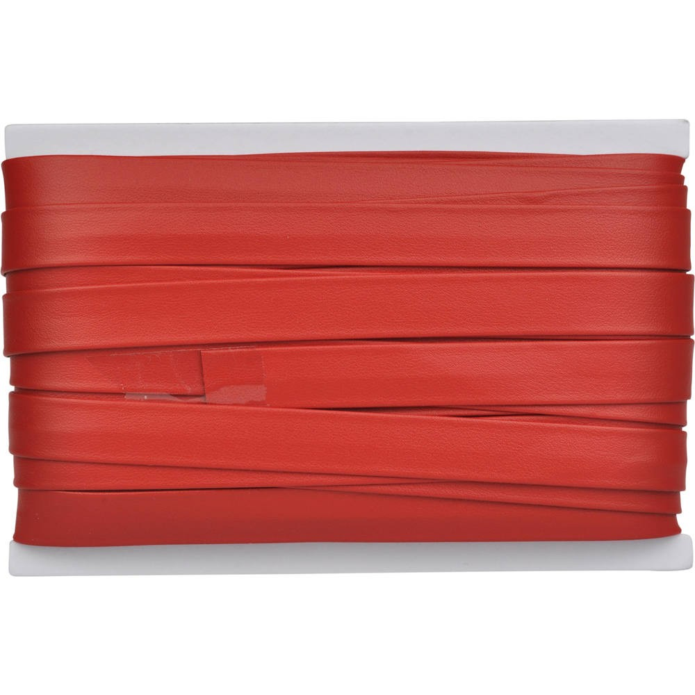 20m - 0006 light red