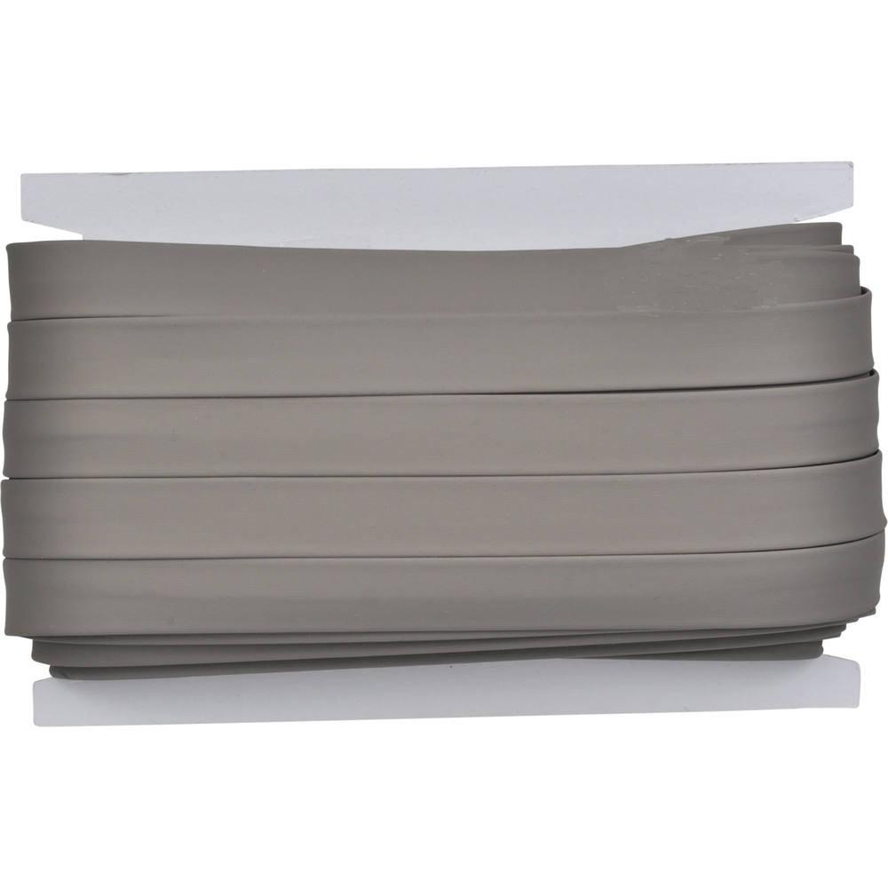 20m - 0024 grau glatt matt