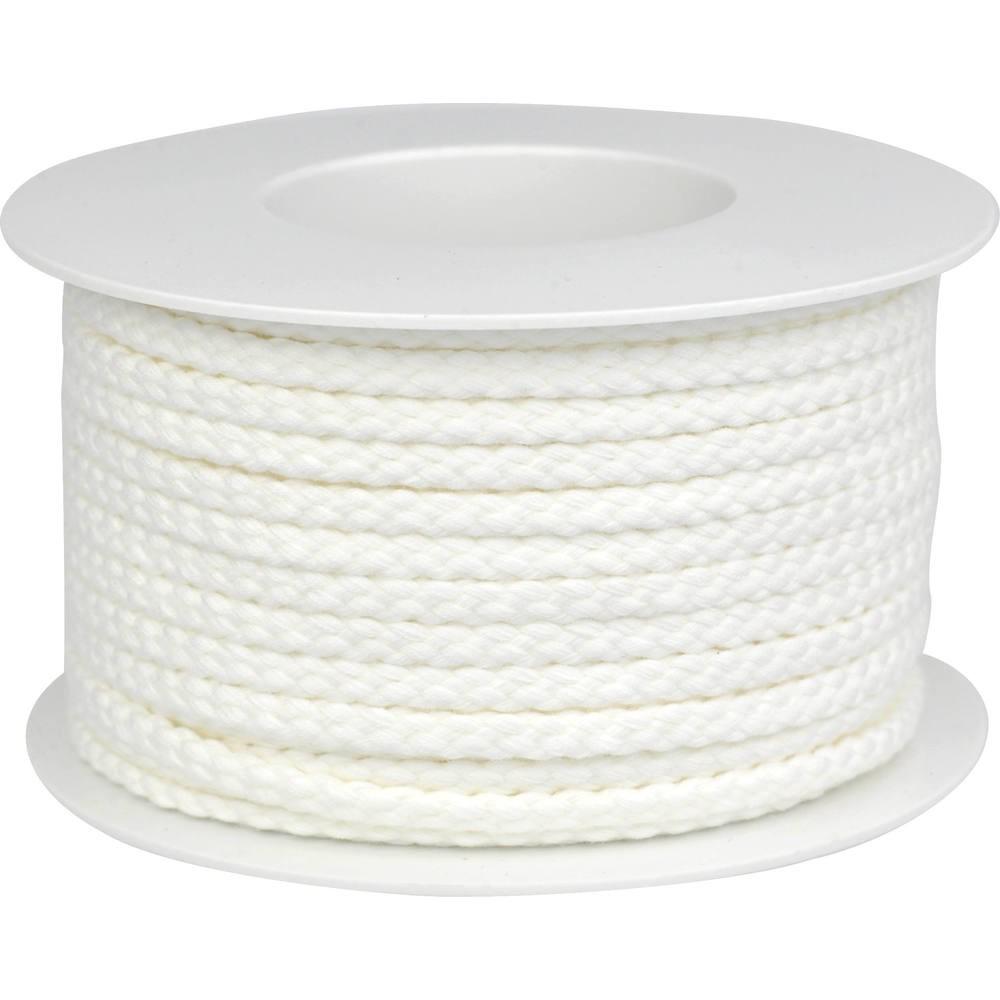 25m - 1101 white