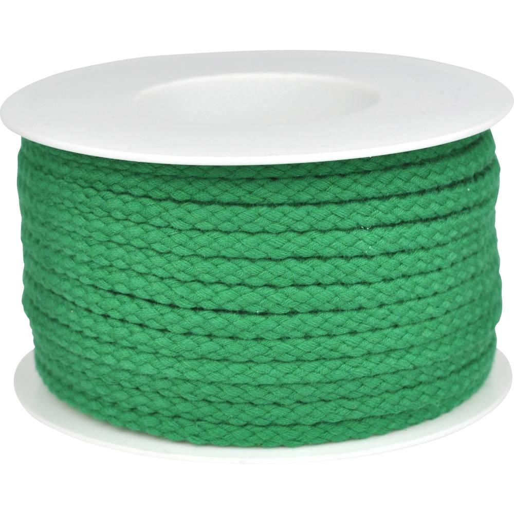 25m - 8845 vert