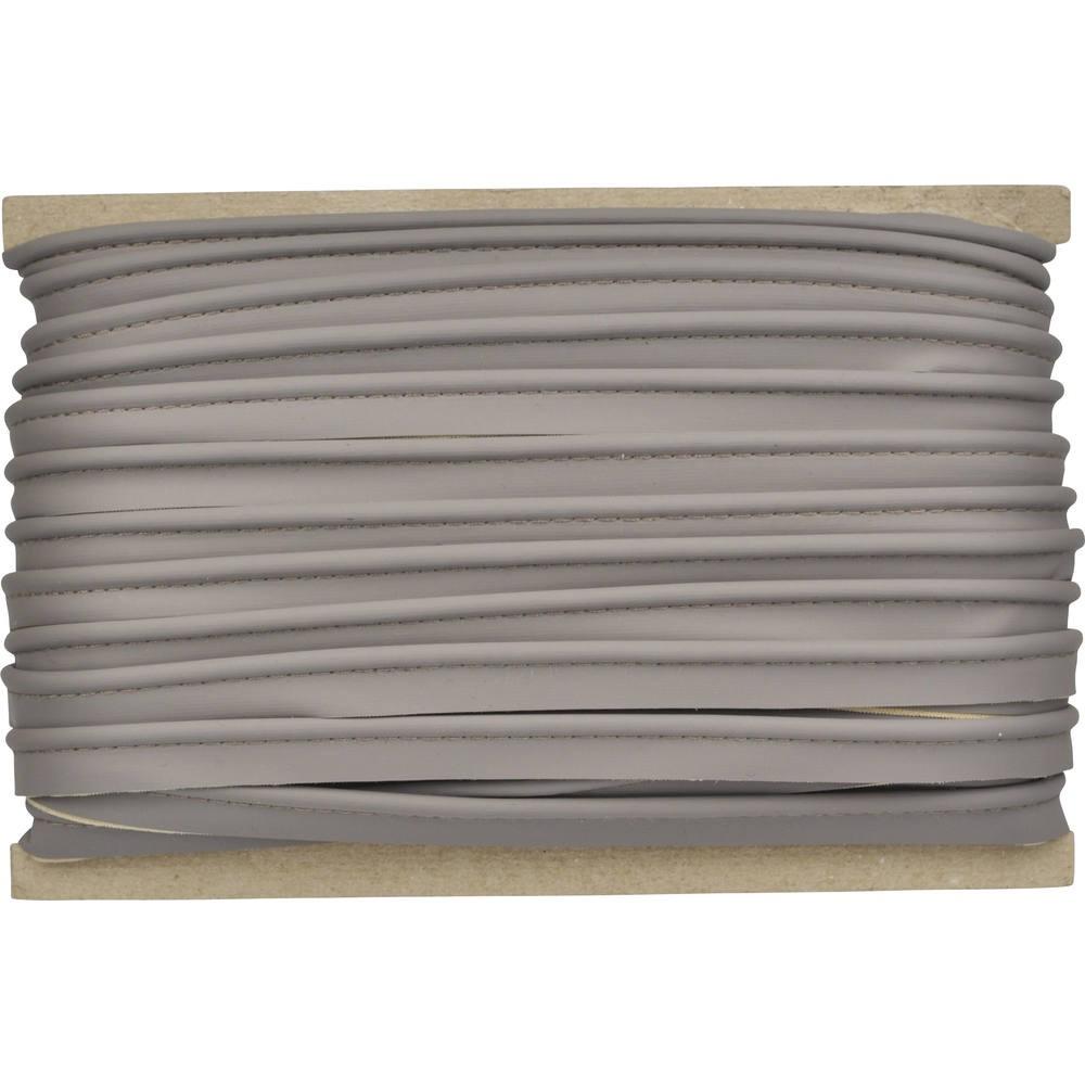 20m - 0024 grey