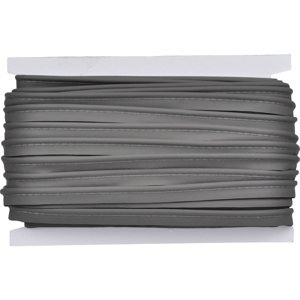 20m - 0025 dark grey