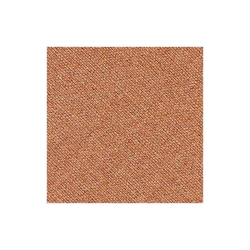 25m - 0128 laminé cuivre