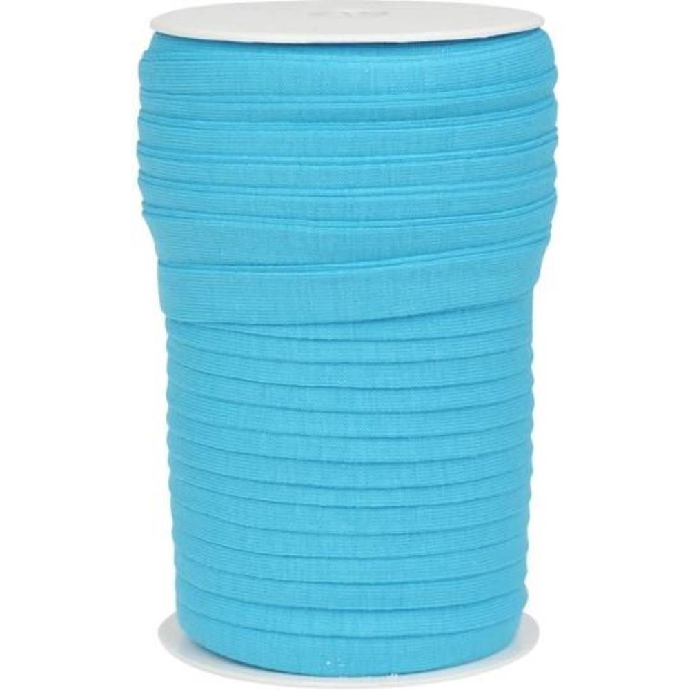 25m - 0031 turquoise clair