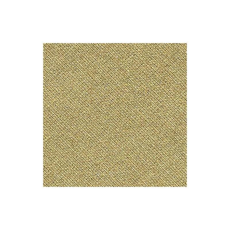 0127 - gold laminiert