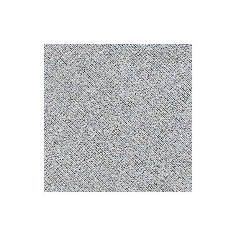 25m - 0126 laminé argent