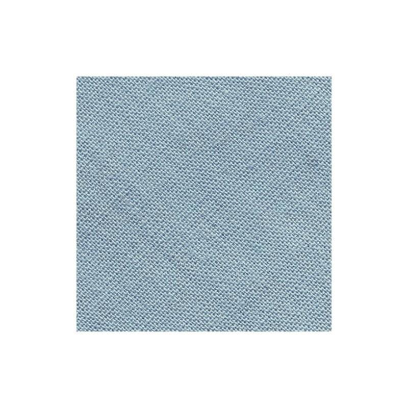 25m - 0004 gris souris