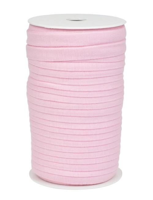 25m - 0056 pale pink