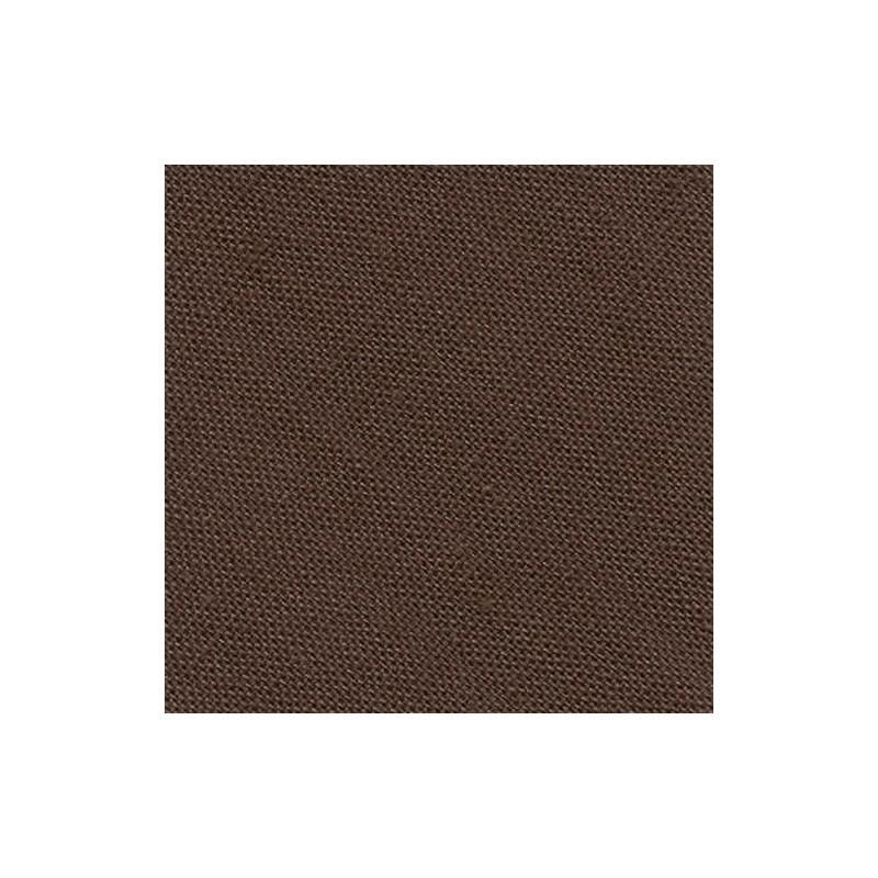 25m - 0069 chocolat