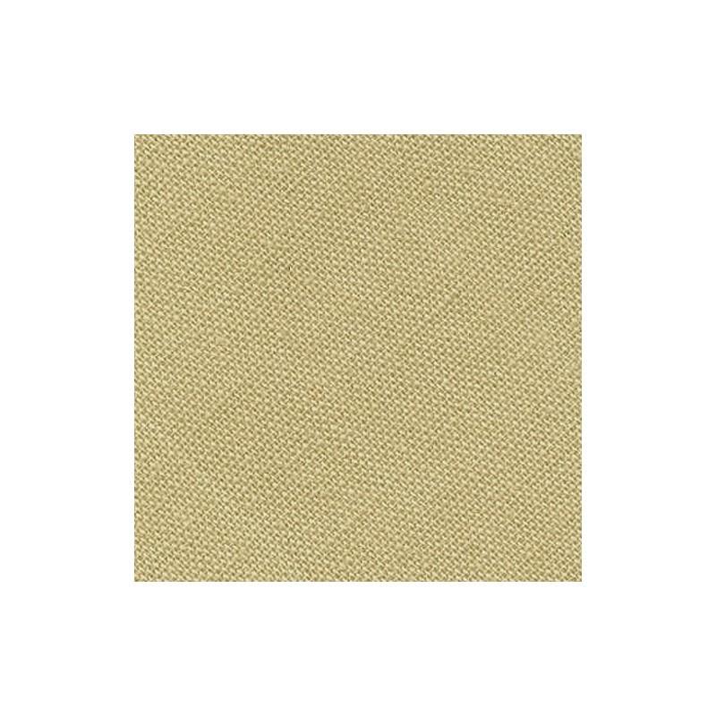25m - 0129 beige