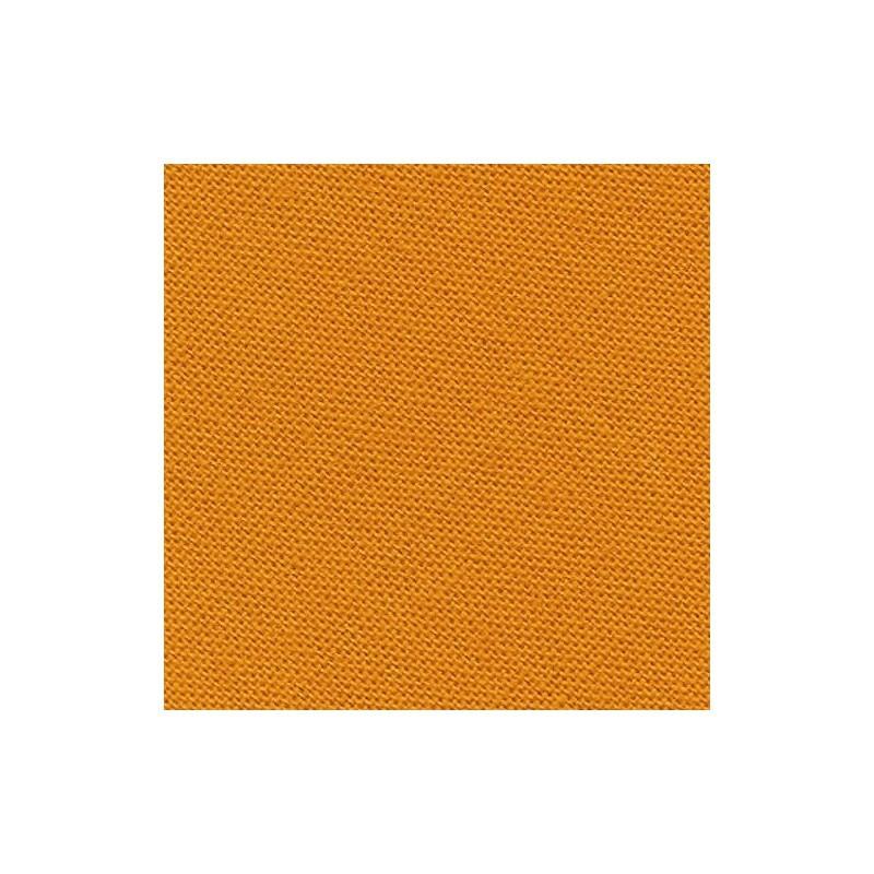 25m - 0104 ocre brun