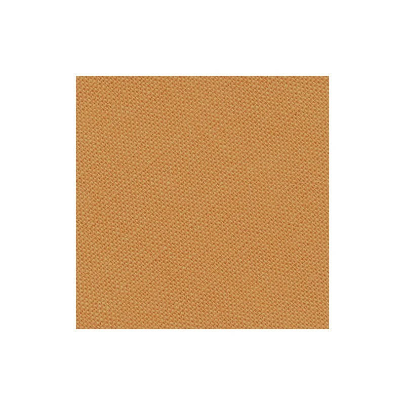 25m - 0091 ocre