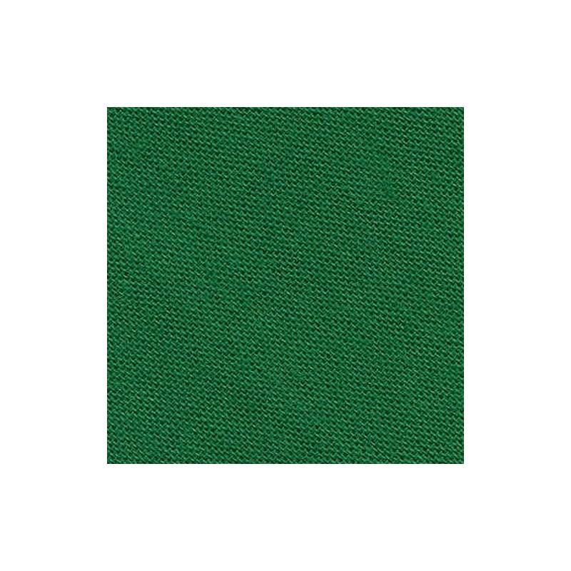 25m - 0103 vert tourmaline
