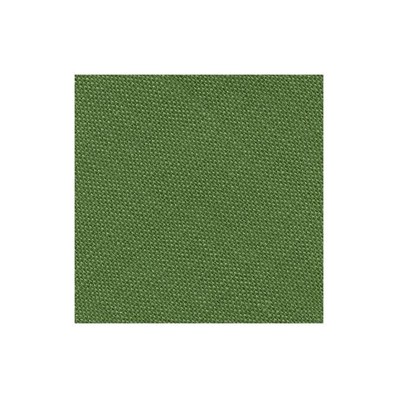 25m - 0071 vert olive