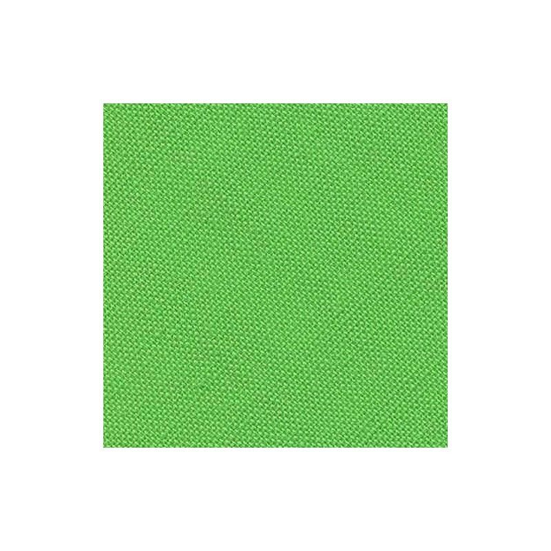 0052 - apfelgrün