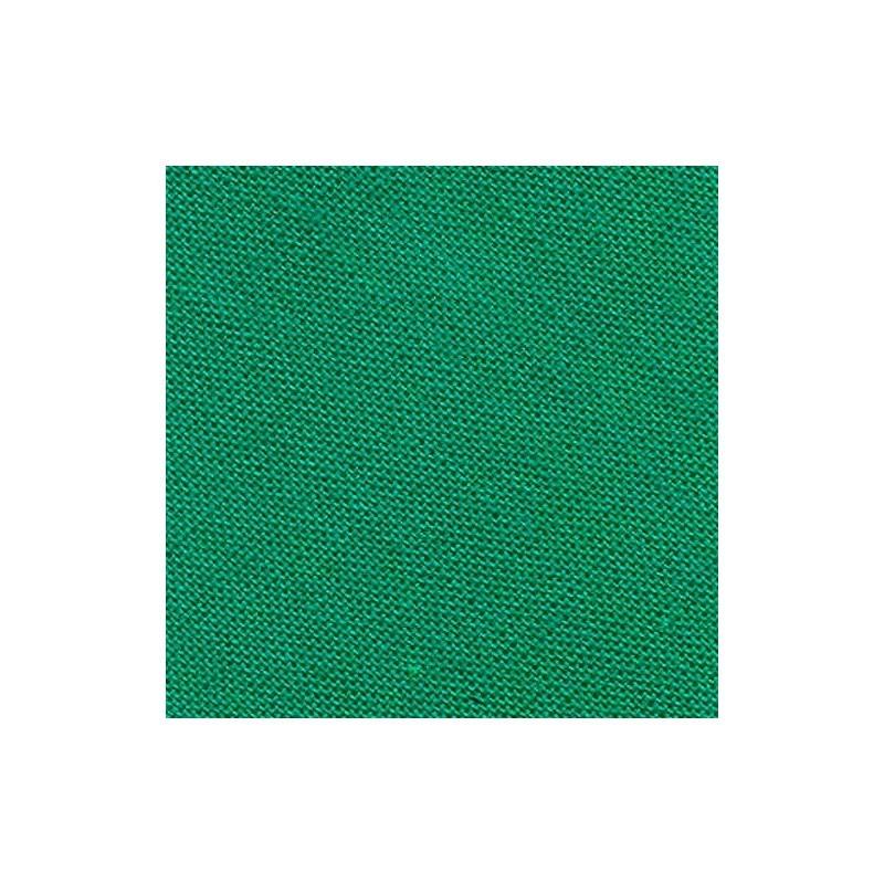 25m - 0055 vert émeraude
