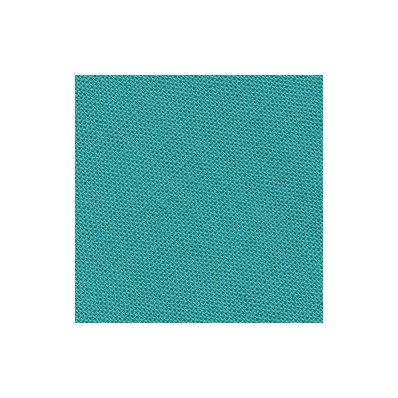 25m - 0040 menthe