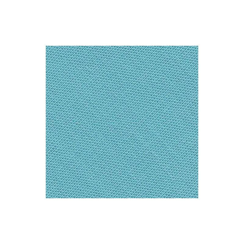 25m - 0118 bleu aragonite