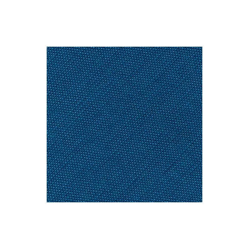 25m - 0046 turquoise foncé