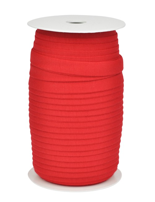 25m - 0057 rouge