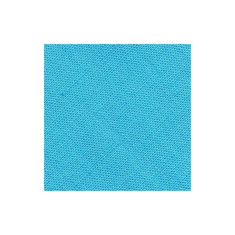 25m - 0044 turquoise clair