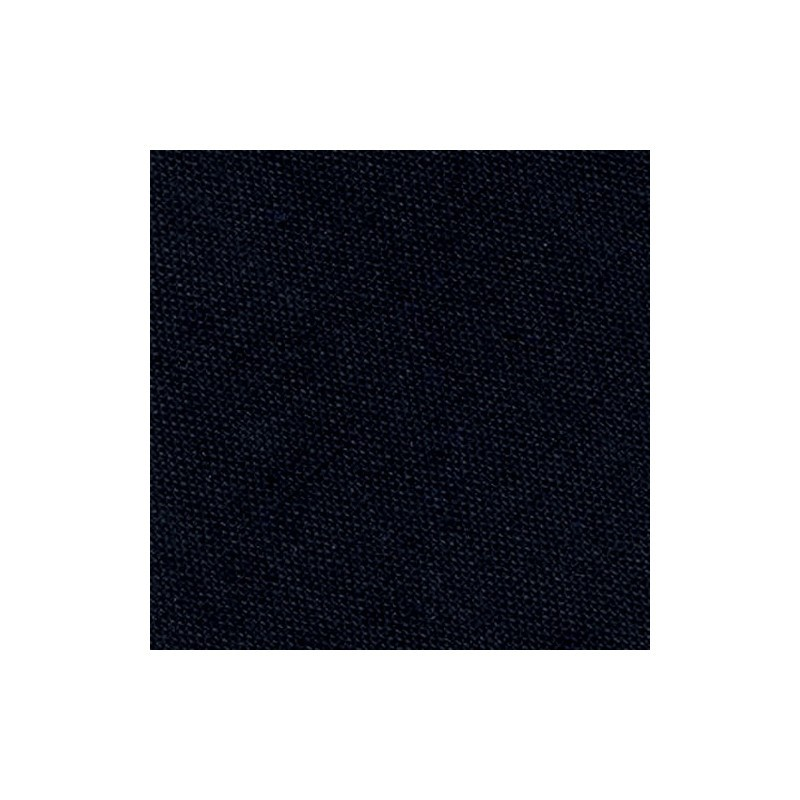 25m - 0050 bleu navy