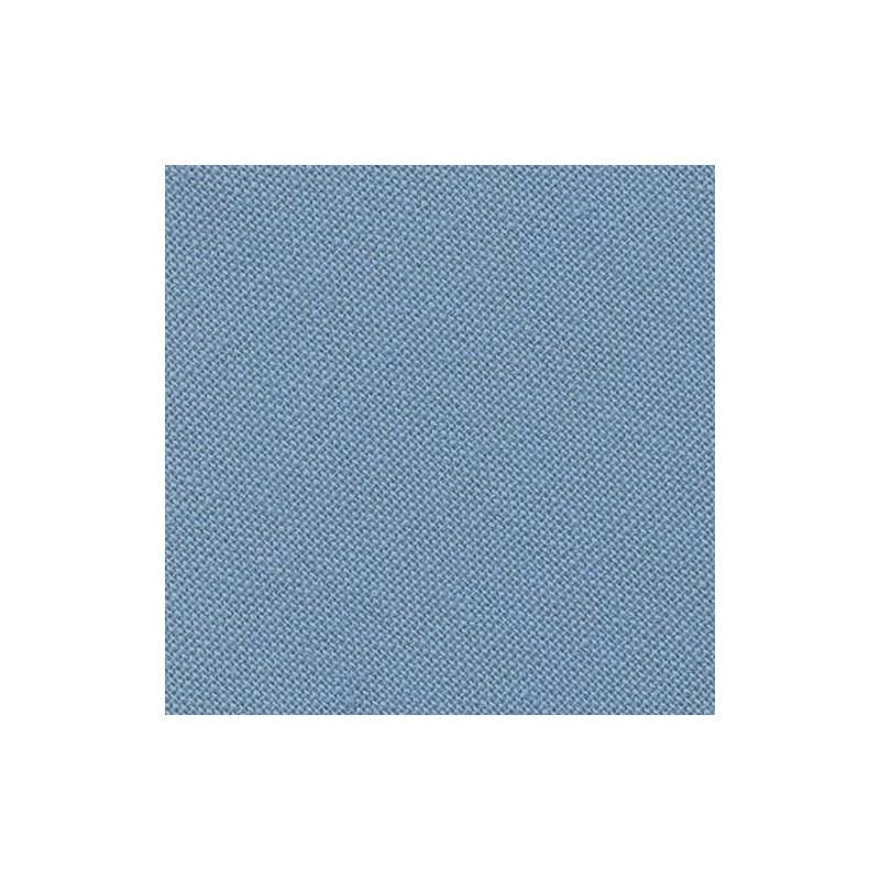 25m - 0124 bleu pigeon