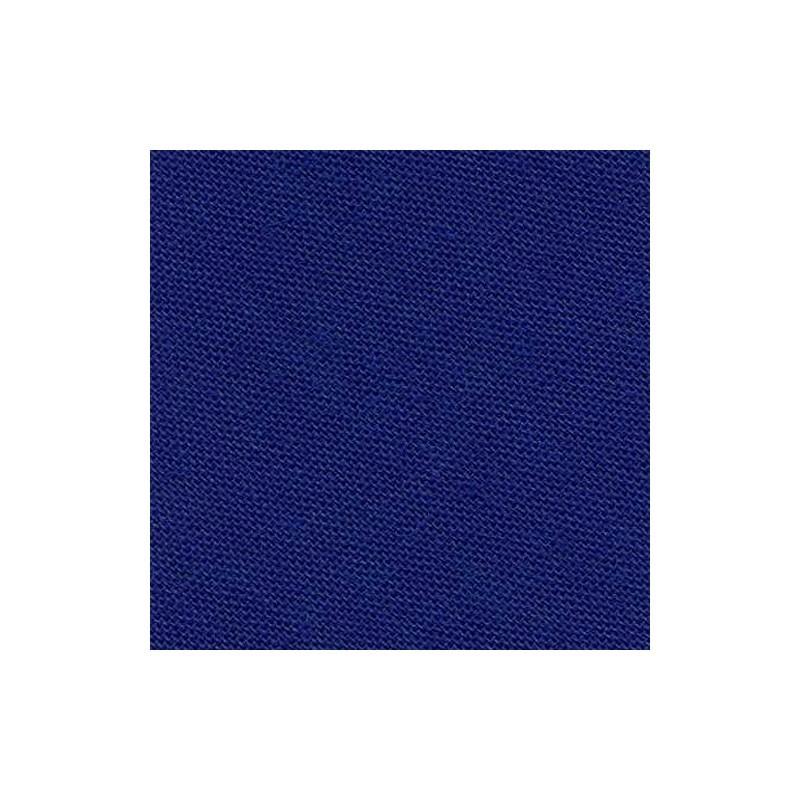25m - 0107 bleu royal