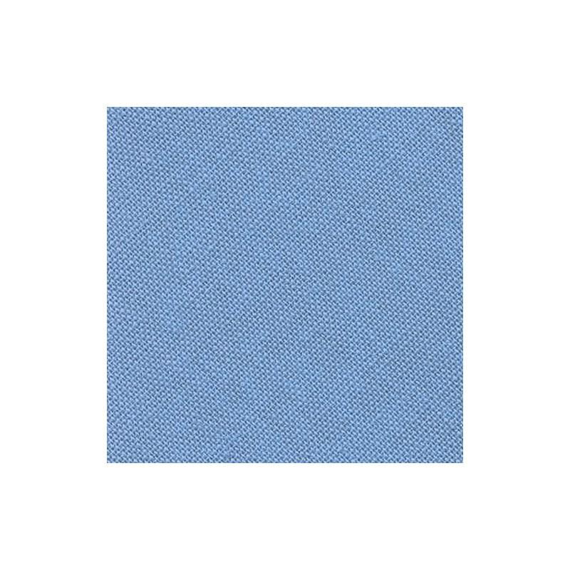 25m - 0042 bleu clair