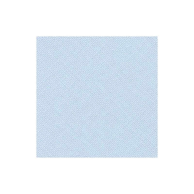 25m - 0132 bleu pâle