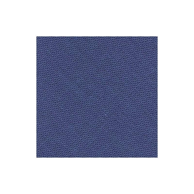 25m - 0035 bleu violet