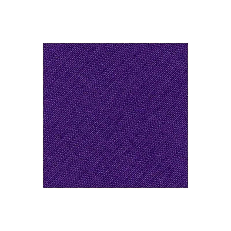 0125 - dunkelviolett
