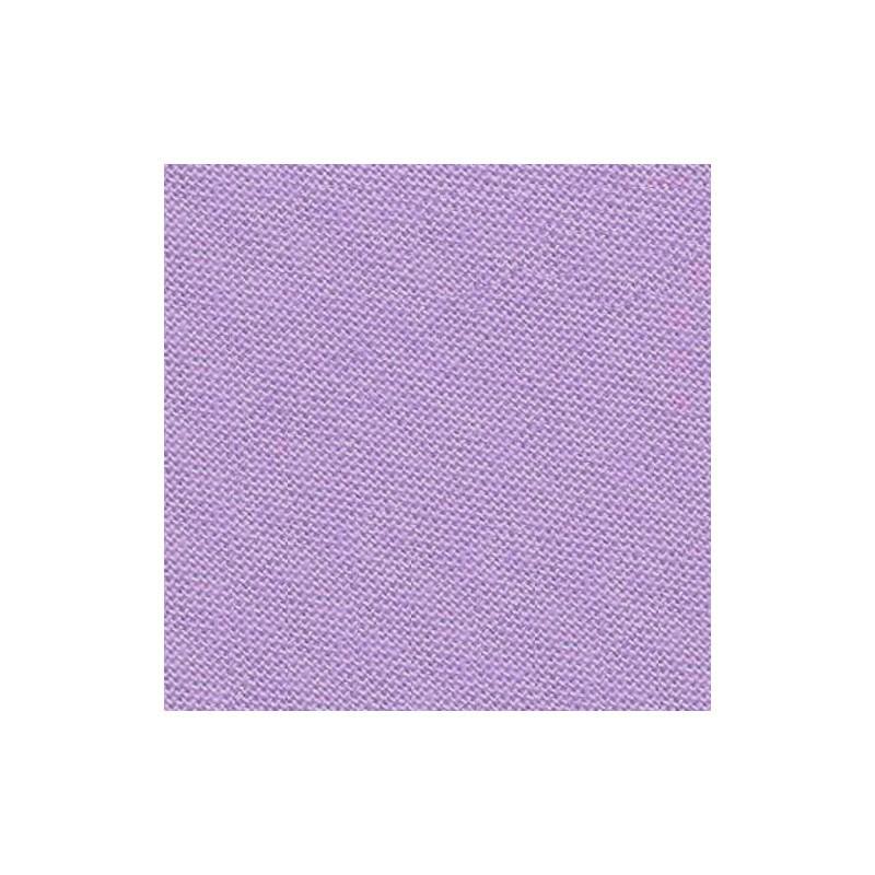 25m - 0072 lilas