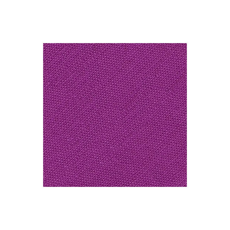 0075 - purpur