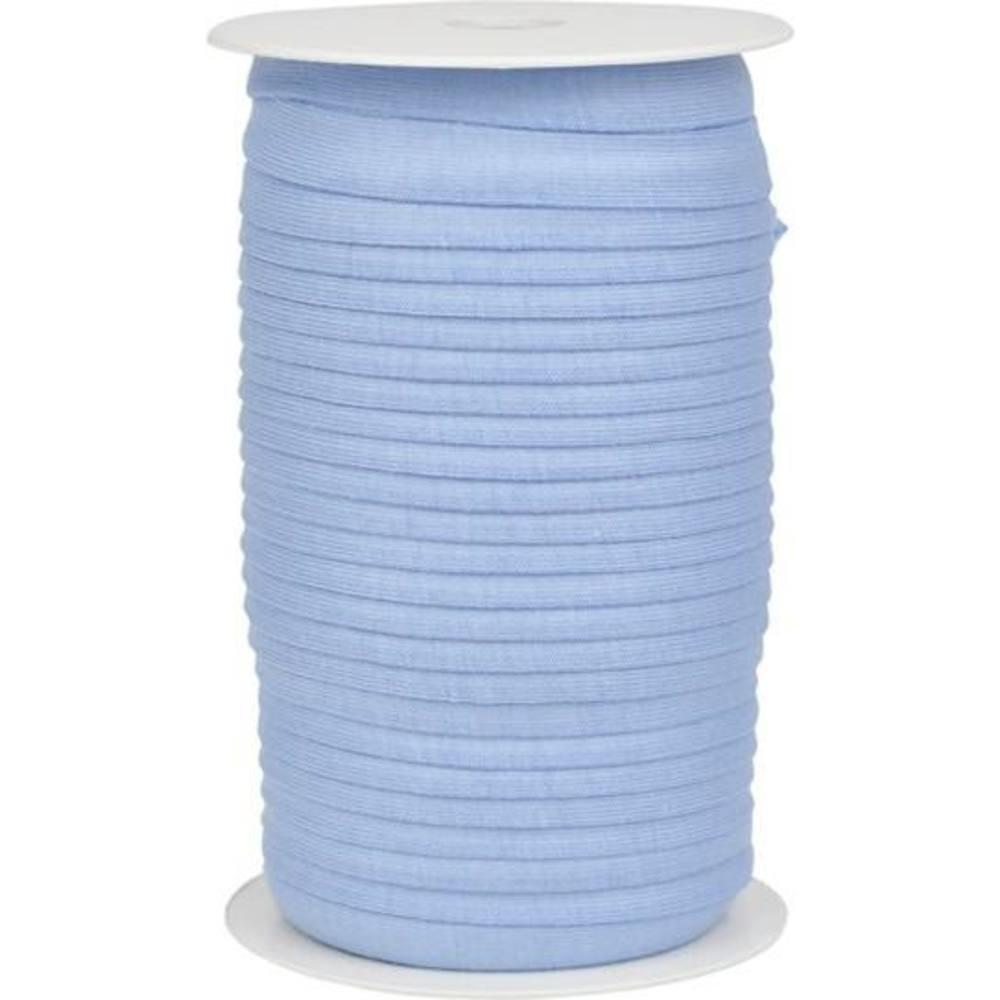 25m - 0076 light blue
