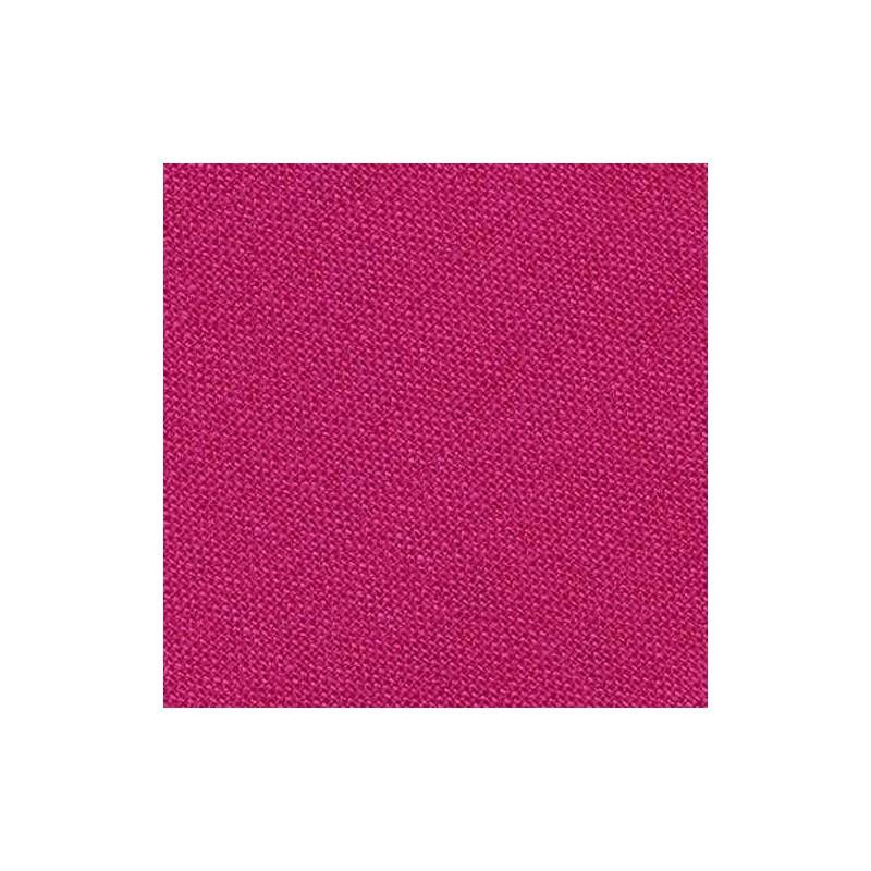 25m - 0027 rose-violet