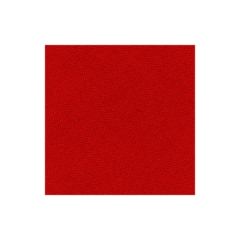 25m - 0028 rouge