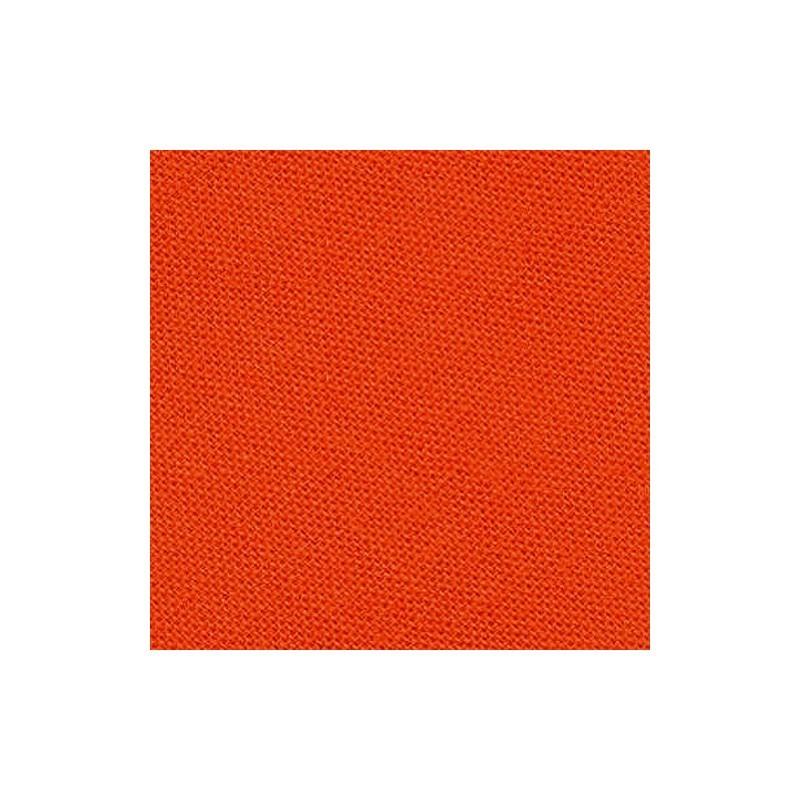 25m - 0084 tangerine
