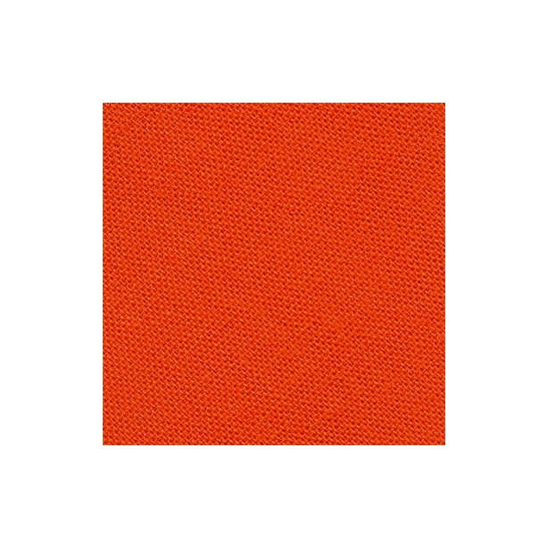 0084 - tangerine