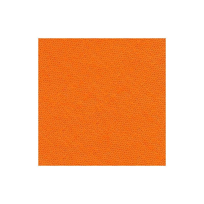 0087 -mandarine