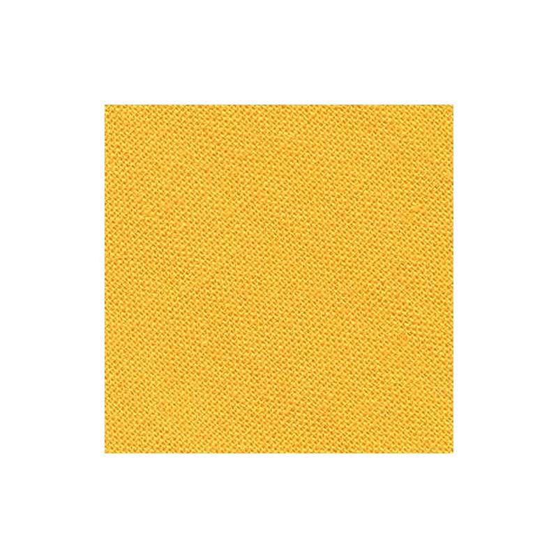 25m - 0015 jaune safran